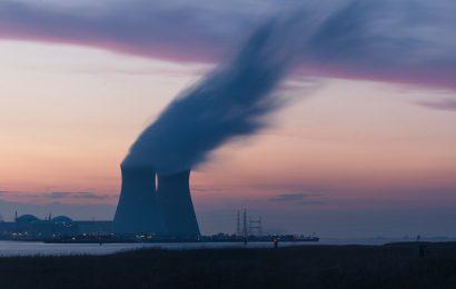 Quale futuro per il nucleare?