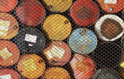 AIE, le ultime novità sul mercato del petrolio