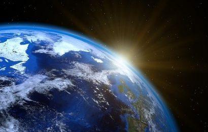 Il mondo dell'energia in 7 minuti