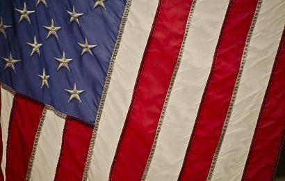 USA: una carbon tax bipartisan?