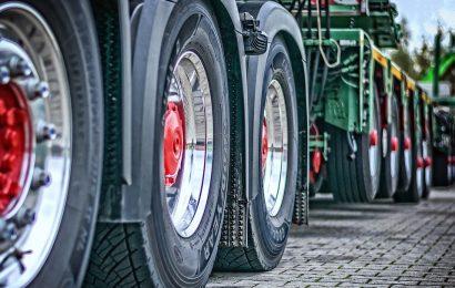 L'e-commerce chiama, la logistica risponde…con l'innovazione