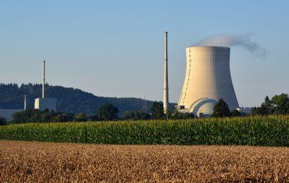 #Breve storia del nucleare in Italia: L'epilogo