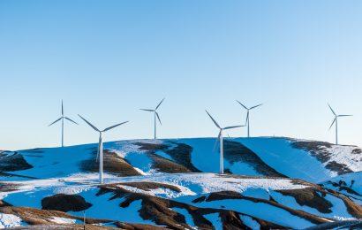 #Stati Uniti. Decarbonizzazione: una cosa semplice?