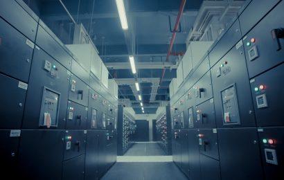 Quanto inquinano internet e i big data?