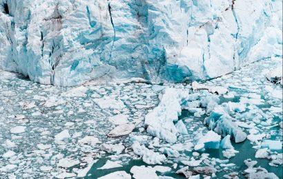 0,5°C può fare la differenza: a quali rischi andiamo incontro?