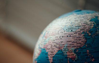 Cambiamenti climatici e… il 'nuovo che avanza'