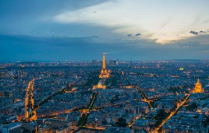 Cosa insegnano i 'gilet gialli' francesi?