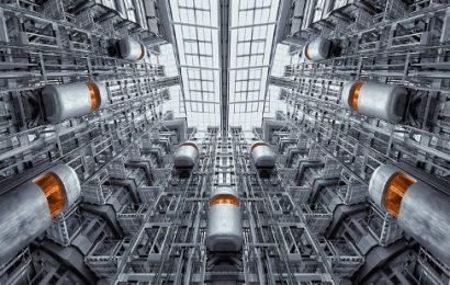 UE: una decarbonizzazione credibile, efficace e accettabile