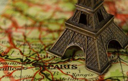 Francia, settore elettrico: verso la decentralizzazione?