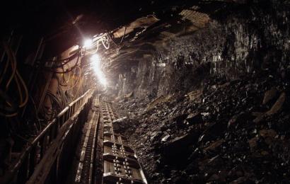 Il carbone al 2023