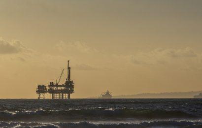 Accordo sui tagli: ma l'OPEC conta ancora?
