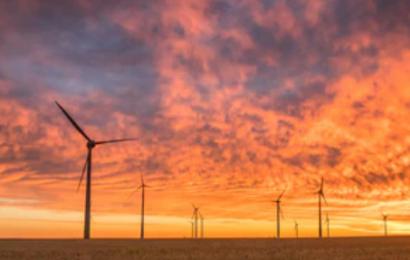 Confindustria e rinnovabili: una corsa al ribasso