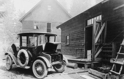 La Storia insegna: 1919-2019, molte differenze ma anche interessanti analogie