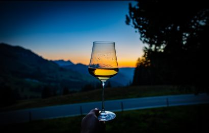 Rinnovabili 2018: bicchiere mezzo pieno o mezzo vuoto?