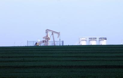 Quali previsioni per i prezzi del petrolio nel 2019?