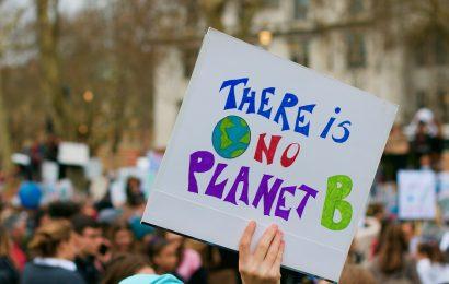 Exploit Verdi: una nuova fase  per la politica energetico-ambientale UE?