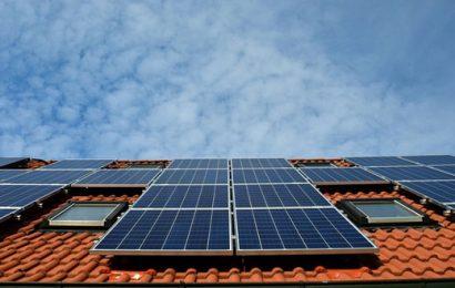 Stati Uniti: stop ai pannelli solari 'made in Asia'