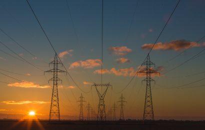 UE: finanziamenti record a collegamento elettrico Francia-Spagna