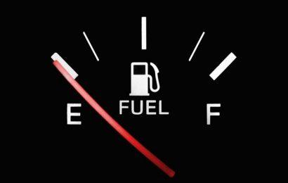 """Le Sfide del nuovo """"Petrolio Italia"""""""