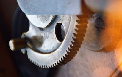 I metalli critici per il successo dei veicoli elettrici