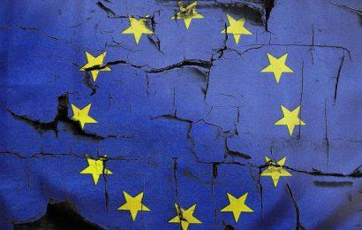 L'onore perduto di Bruxelles