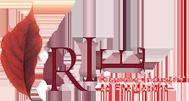 Logo RIE