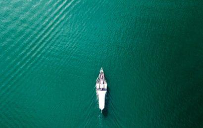 Arriva il primo green bond del settore marittimo