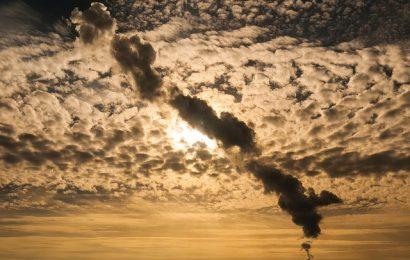 Crescita economica, causa e soluzione del problema ambientale