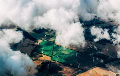 Rinnovabili: un quadro con chiaroscuri