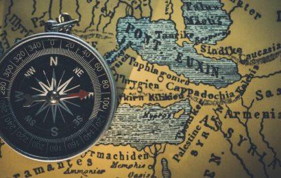 Gas del Mediterraneo Orientale: destinazione Europa?