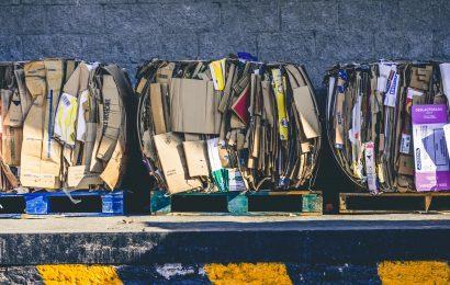 I rifiuti in Italia alla luce delle nuove direttive sulla circular economy
