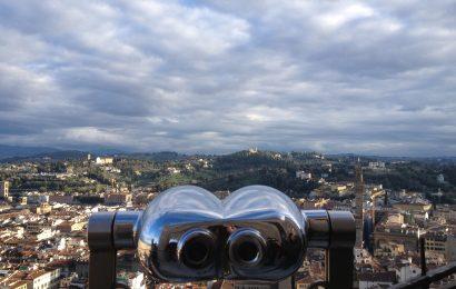 L'Italia (dell'energia) che verrà: tra speranze e realtà