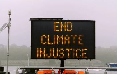 Dirsi ambientalista è facile, esserlo molto meno
