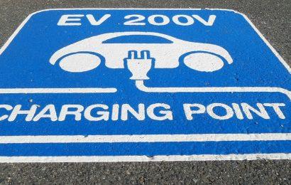 Auto elettrica e punti di ricarica: dell'Olanda i migliori progressi