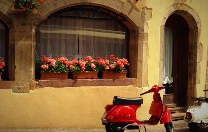 Cosa significa per l'Italia abbattere le emissioni