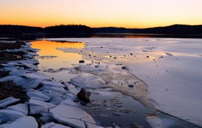 Scenari Energetici: di questo passo siamo ben lontani dall'obiettivo climatico
