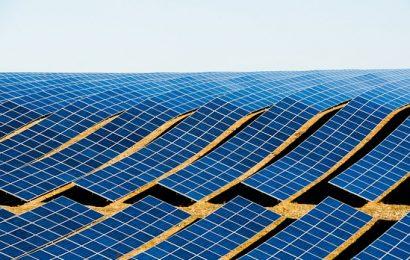 Come aumentare il fotovoltaico riducendo al minimo la nuova occupazione di suolo
