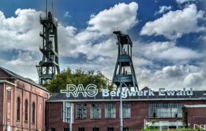 Berlino dirà addio al carbone nel 2038: meglio tardi che mai?