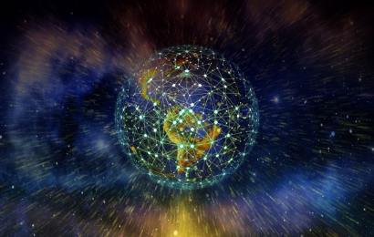 La tecnologia salverà il mondo, ma a che punto è?