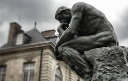 PNIEC: concentrarsi sul 'come' più che sul 'cosa fare'