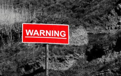 Scenario macroeconomico 2019-2020: la vigilia di un recessione?