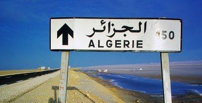 Caos Libia e Algeria: l'Italia è pronta all'emergenza?