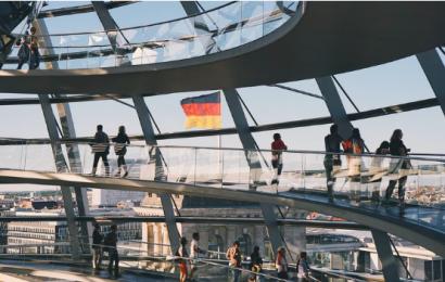 Le cooperative energetiche in Germania: una via alternativa alla concentrazione del mercato