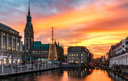 Rimunicipalizzazione e conflittualità politica: i 2 casi di Amburgo