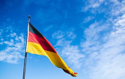 La transizione energetica tedesca passa per la rimunicipalizzazione