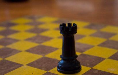 In cosa consiste la strategicità di Eni?