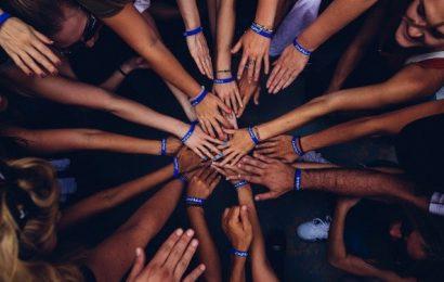 La diversità, un'arma contro le sfide energetiche del futuro