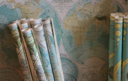 La transizione porta verso una geopolitica dell'energia più complessa