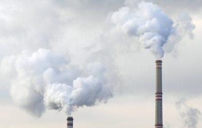 Carbontax o ETS? Meglio valorizzare sull'IVA le emissioni