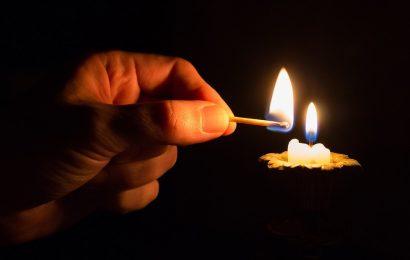 Come si contrasta la povertà energetica in Italia e in UE?
